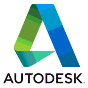 Any AutoDESK 2019 product