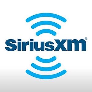 SiriusXM Account