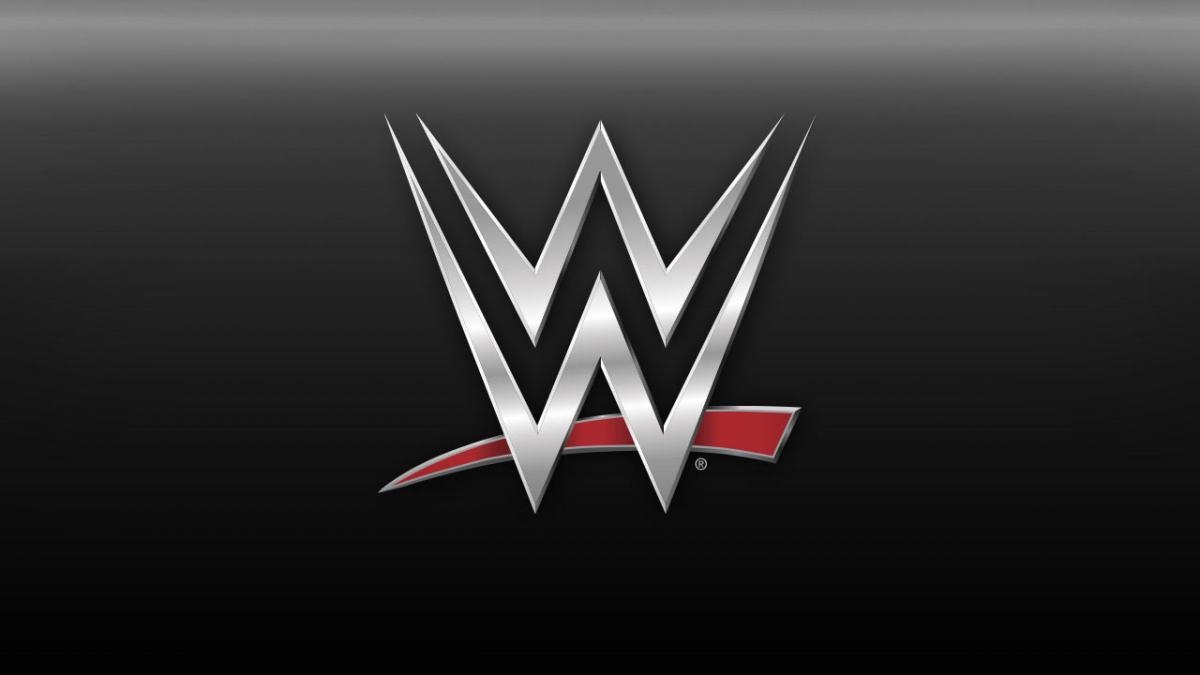 WWE Network Lifetime Account
