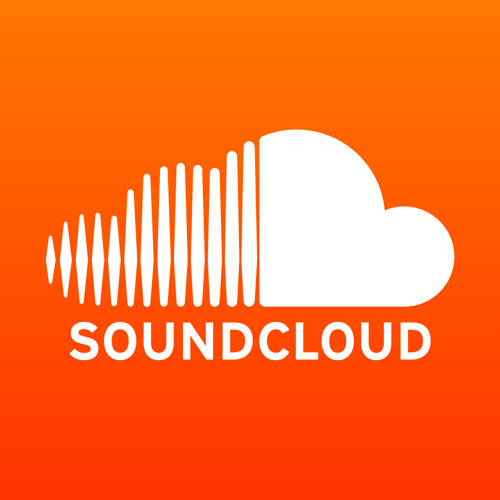 SoundCloud PRO Lifetime Account