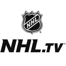 NHL TV Premium Account [LIFETIME + FREEBIES]