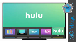 Hulu Plus LIVE TV Account (Lifetime Guaranteed)