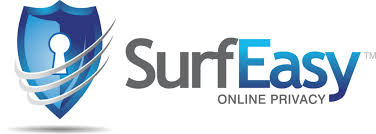 SurfEasy VPN Account [LIFETIME + FREEBIES]