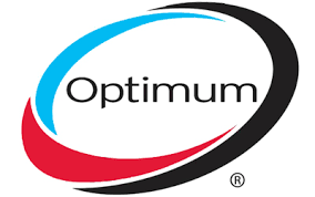 Optimum.com Lifetime Account