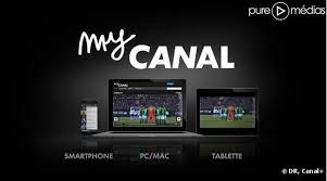 Mycanal Premium Account (LIFETIME GUARANTEED)