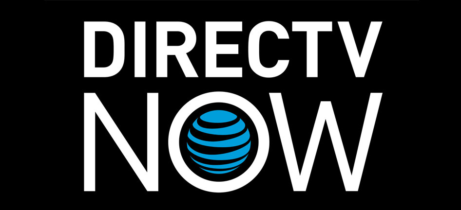 DirectvNOW | Live A Little