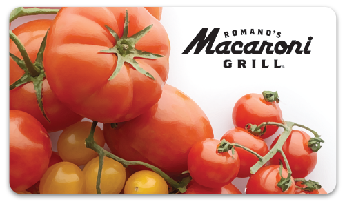 $100 Macroni grill gift cards