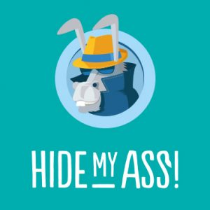HideMyAss VPN Premium Account [LIFETIME]