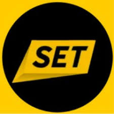 SETVNOW IPTV Premium Account (Lifetime Guaranteed)