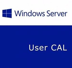 Windows – Windows Server 2012 RDS 50 user connections