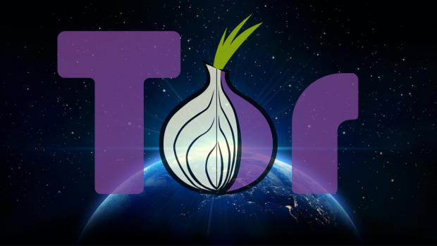 Get your onion website in Tor