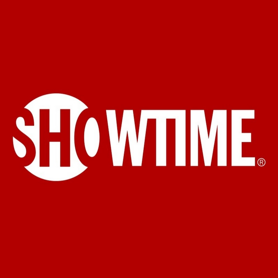ShowTime Anytime Accounts Lifetime