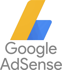 UK Payment Received Adsense Account with Domain