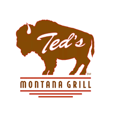 $100 Ted's Montana Grill Gift Card - INSTANT