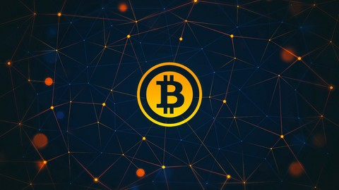 Udemy The Complete Bitcoin Bootcamp