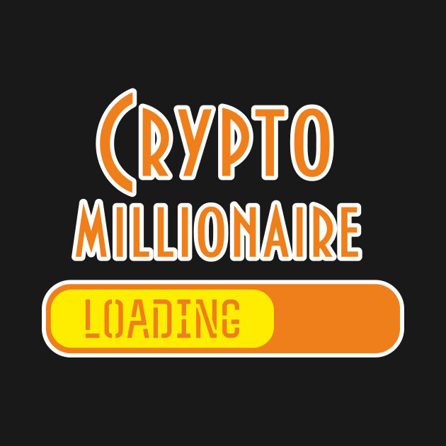 Predict Crypto Prices with statistics simulations!!!