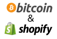 Bitcoin And Crypto-Currencies For Shopify Store Owners