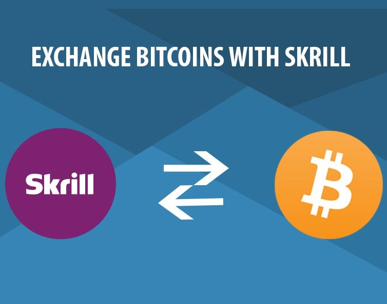How To Buy Bitcoin With Skrill – VirWox Guide