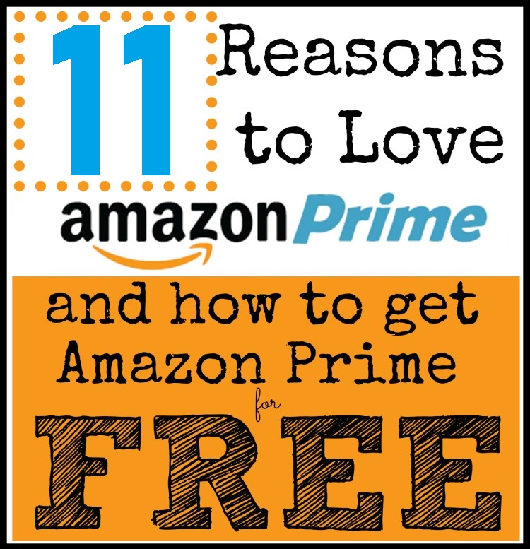 How to Make Free Amazon Prime Accounts - Guide