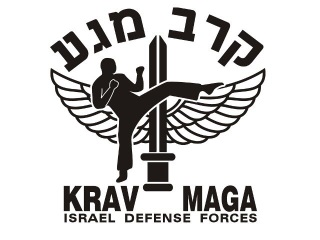 Krav-Maga Mega Pack Video & Guides