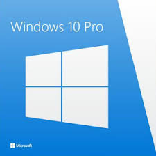 ★ Windows 10 PRO x64 Pre-Activated ★