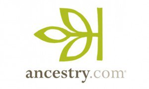 Ancestry.com Account [LIFETIME WARRANTY]