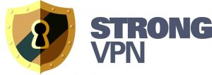 Strong Vpn Account [LIFETIME WARRANTY]