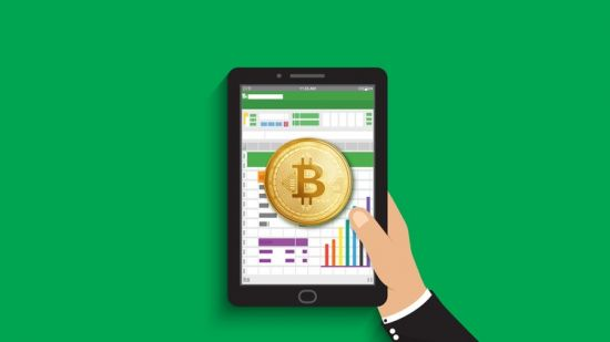 Udemy Track Your Bitcoin & Crypto Profits In...
