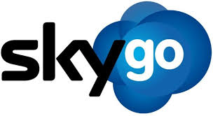 SkyGo Premium Account [LIFETIME WARRANTY]