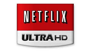 Netflix ULTRA HD Account (Choose Desire Country) 1 year