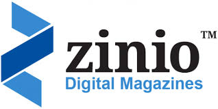 zinio.com Premium Account [LIFETIME WARRANTY]