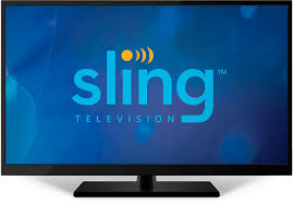 Sling Tv -Blue Account [LIFETIME WARRANTY]