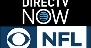 Directtv with NFL Premium Account [LIFETIME WARRANTY]
