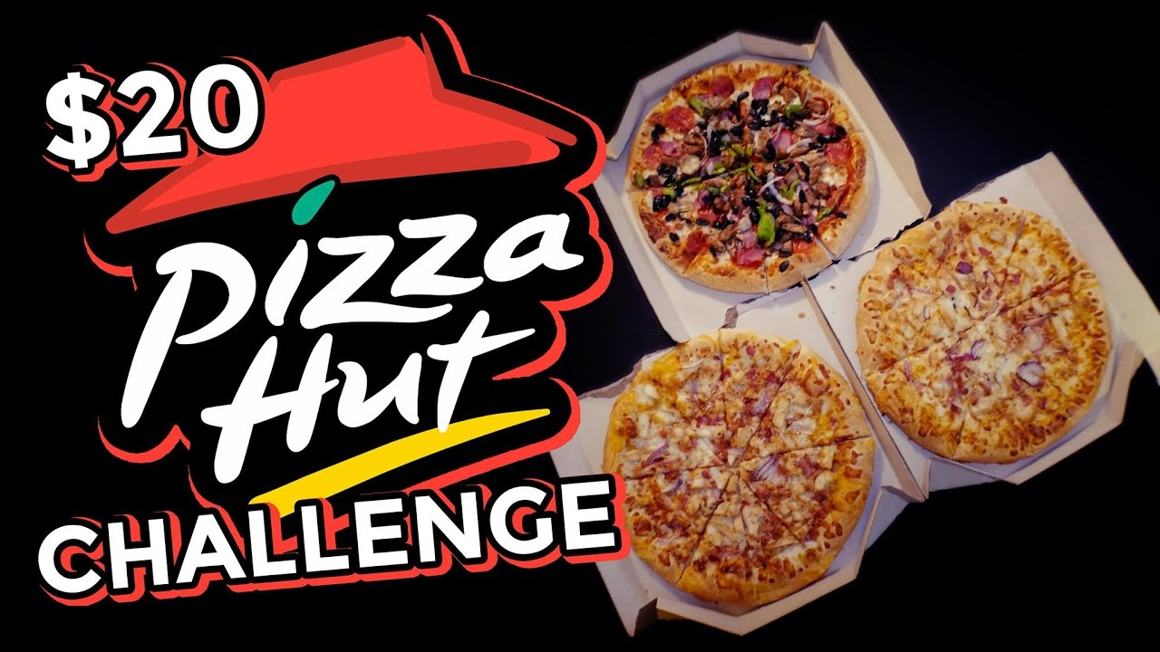 Pizza Hut US coupon codes GIFT CARD