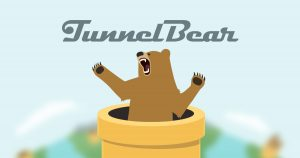 TunnelBear Vpn Account [LIFETIME WARRANTY]