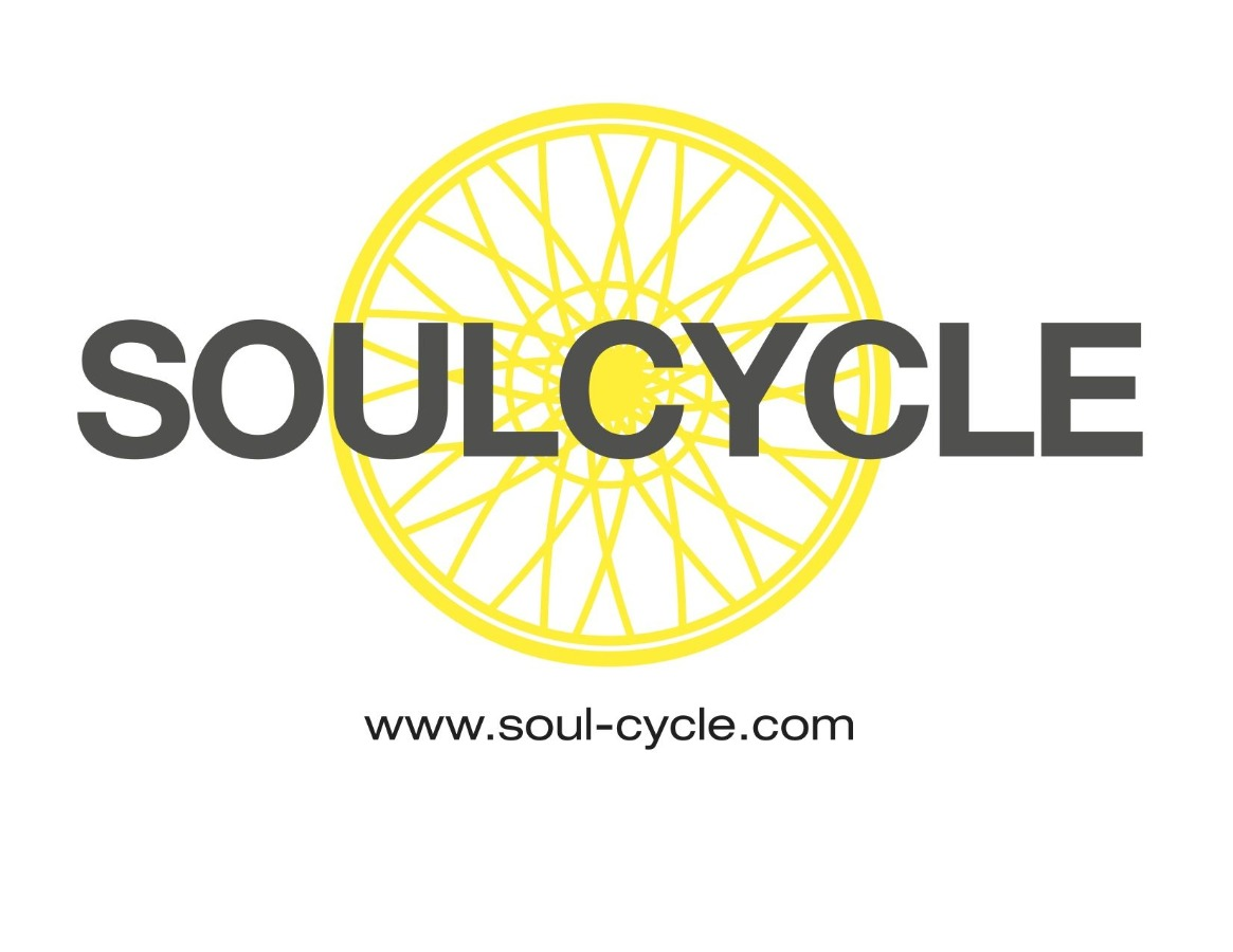 $1000 soul-cycle Number +pin (Instant Email Delivery)