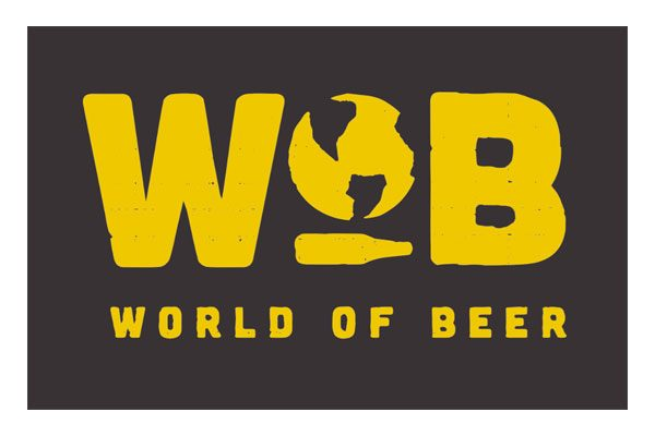 $50 World Of Beer Gift Card - INSTANT