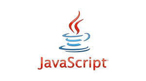 Complete Bundle of Javascript Fondation and