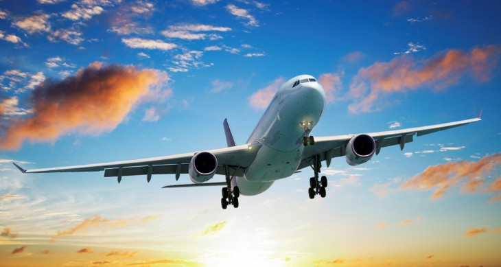 FLIGHT TICKETS BOOKING SERVICE -50% Off