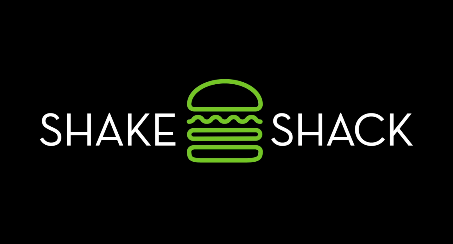 Shake Shack $100 GiftCards!!!