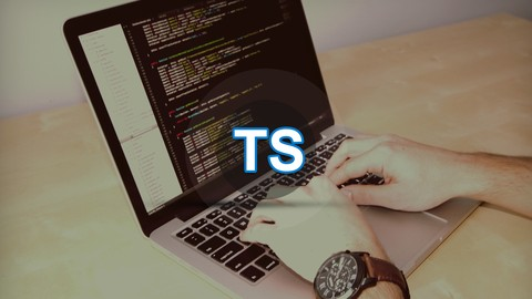 The Complete TypeScript Programming Guide for Web Devel
