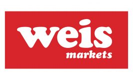 $100 Weis Markets Giftcard