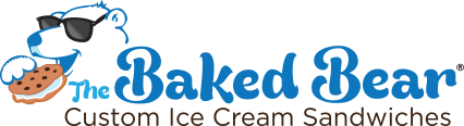 (2x$25) $50 Baked Bear Gift Cards - INSTANT