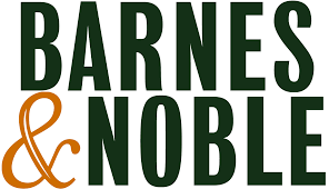 BARNES & NOBLE Account with Balance!
