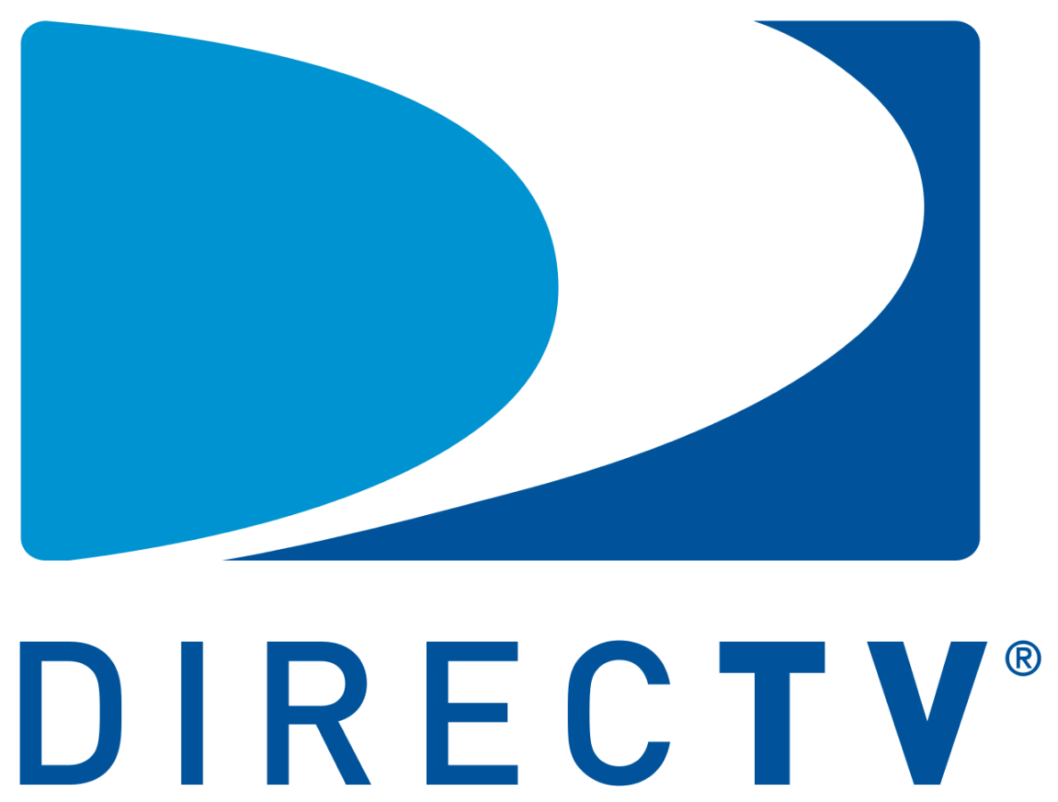 DirectTV All Access PREMIUM Account