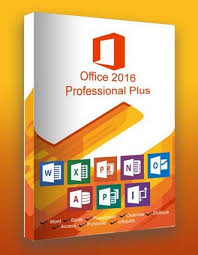 MICROSOFT OFFICE 365 5TB 5 DEVICES