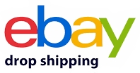 eBay Dropshipping Masterclass Create Home Business Fast
