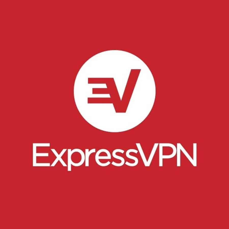 EXPRESSVPN.COM – VPN [LIFETIME]