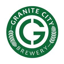 $50 Granite City Brewery Gift Card – INSTANT