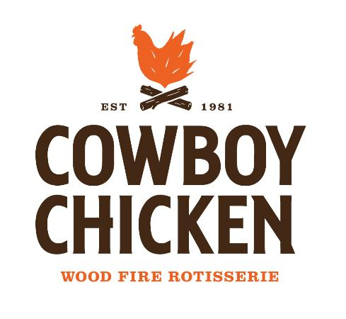 CowBoy Chicken $50 GiftCards!!!